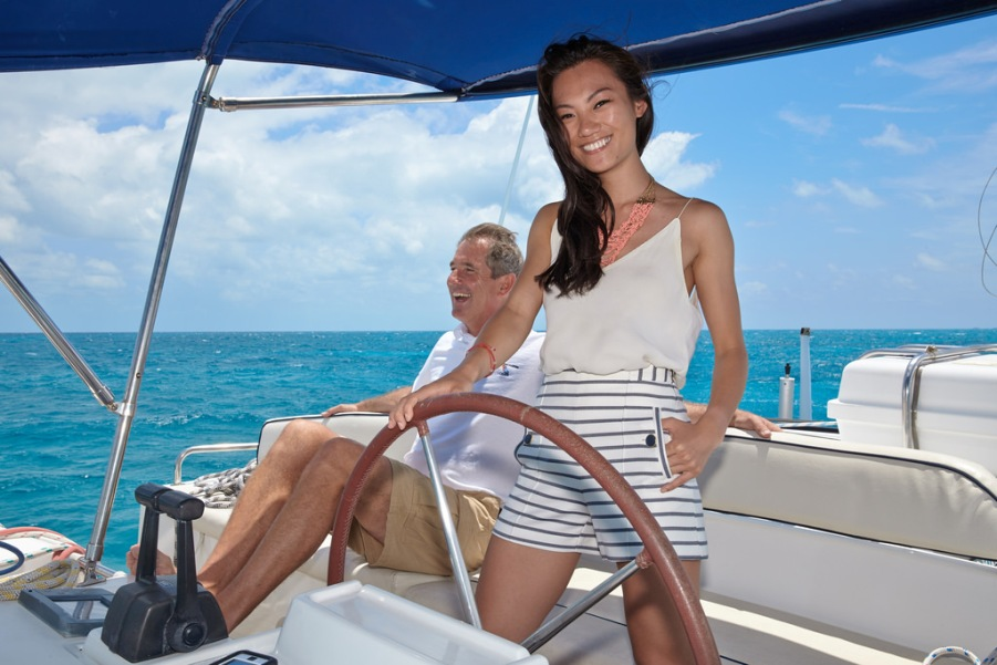 best crab island boat rentals  u0026 tours